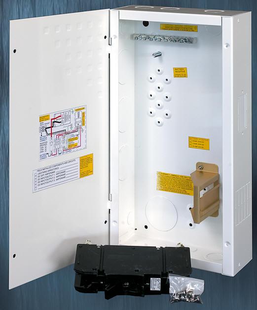 125 amp breaker mndc125 8 lbs $220 special $190 175 amp breaker mndc175 8  lbs $250 special $220 250 amp breaker mndc250 8 lbs s250 special $220